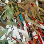 Shredding Services in Burnley