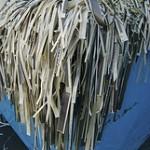 Office Recycling in Warrington